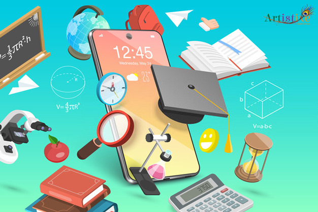 Best School Management Application- Tips and Guidelines 2021
