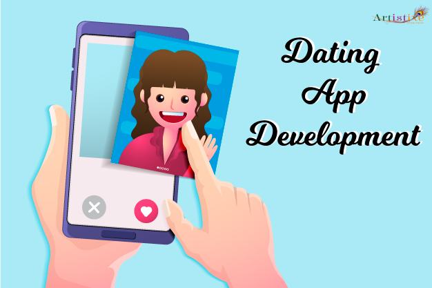 How to build an Attractive Dating Application in your Budget?